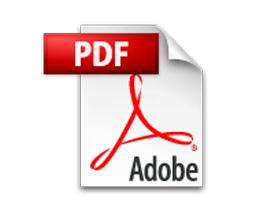 合法又免費,JPG 批次轉檔合成 PDF 電子書