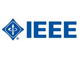修復 Windows 7 失靈的 IEEE 1394 連接埠