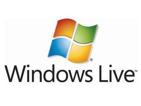 微軟不給 Windows 7 行事曆,我們自己找