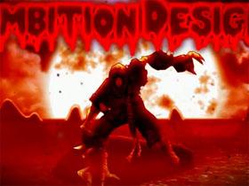 【魔獸世界】【暴雪影片館】衝出羅德隆(Outbreak Lordaeron)