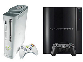 【電視遊樂器】纏鬥五年,PS3全球銷量趕上Xbox 360