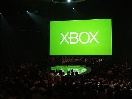 【電視遊樂器】謠言:Xbox 360後繼機將整合主機與手機,學習Apple路線