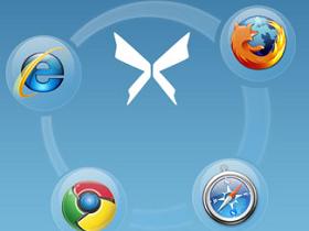 Xmarks 再見,請更換你的書籤同步服務