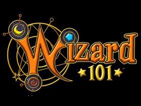 【Wizard101】遊戲系統首次精采曝光