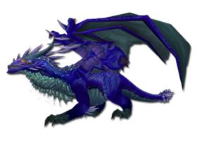 【魔獸世界】【巨龍之魂首領掉寶】 BOSS5:奧特拉賽恩