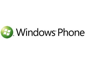 Windows Phone 7 真的孵好了,10月見真章