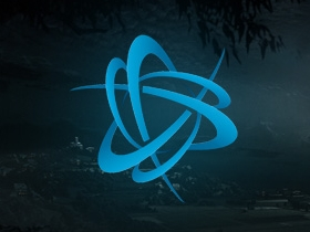 【魔獸世界】戰網新功能:BattleTag實裝,再也不需要申請改名了
