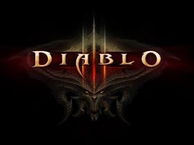 【暗黑破壞神III】【藍帖】20121219 還沒公佈上市日期是因為還沒做好,別再一直問了