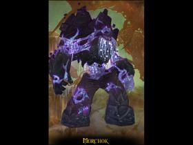 【魔獸世界】4.3 巨龍之魂實測攻略:1王「魔寇」