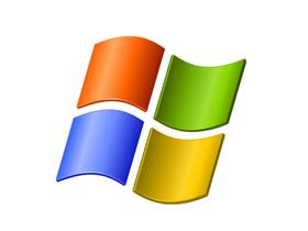 賣擱Restart啦,讓 Windows 更新視窗不再煩