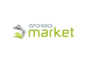 台灣 Android Market 開放付費程式