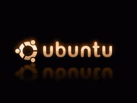 Ubuntu Start:第一次玩 Ubuntu 的好幫手