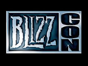 【魔獸世界】12'0126藍帖:2012BlizzCon停辦!