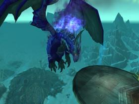 【魔獸世界】奧特拉賽恩:英雄模式(H)攻略-巨龍之魂英雄模式攻略之五