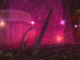 【魔獸世界】【聖光講堂】魔獸武器異聞錄