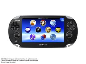 【掌機與手機遊戲】PSVita 3G/Wi-Fi Model 台灣地區2月17日發售!中華電信為PS Vita推出獨家資費方案