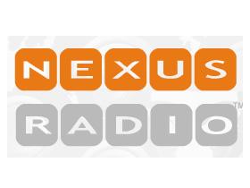全球音樂聽不完,七千多個電台在我家