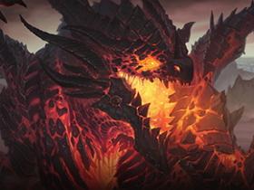 【魔獸世界】【4.3】巨龍之魂即將NERF10%!