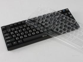 台灣製造 Ducky 87鍵 機械式鍵盤