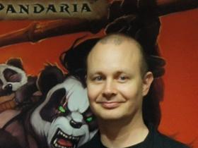 【魔獸世界】WOW 5.0《潘達利亞之謎》:反派角色「煞」、寵物對戰系統、世界PVP與其他設計理念