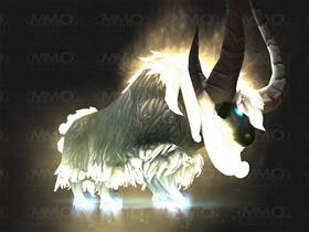 【魔獸世界】【5.0】「潘達利亞之謎」新模組圖片曝光!