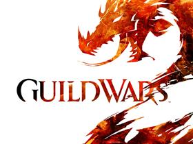 【爆八卦專欄】GuildWars2 激戰2 封閉測試親身實測:史詩鉅作全面評測!