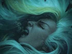 【魔獸世界】【聖光講堂】在劫難逃!白髮魔女珍娜黑化確定?