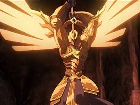 【暗黑破壞神III】《暗黑破壞神III:憤怒》2D動畫即將面世!