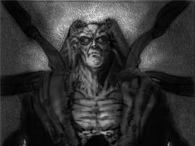 【暗黑破壞神III】【暗黑年鑒】《第七章》暗黑2資料片背景故事:毀滅之王再臨,世界之石的毀滅
