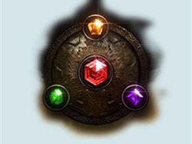 【暗黑破壞神III】寶石鑲嵌的運作機制、珠寶匠升級需求資源
