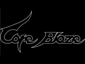 【Core Blaze】6月7日於美國洛杉磯舉行媒體試玩會 最新開發內容釋出