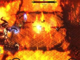 【暗黑破壞神III】煉獄模式屠夫組隊攻略方式
