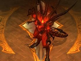 【暗黑破壞神III】名存實亡,單機掰掰!《暗黑破壞神III》的網路化
