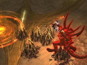 【暗黑破壞神III】暗黑3第四章頭目:迪亞布羅,萬惡之源全職業攻略
