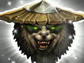 【暗黑破壞神III】魔獸5.0熊貓人入侵聖休亞瑞大陸!