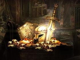 【暗黑破壞神III】ACT1第一章打寶刷裝推薦-【地點篇】(下)