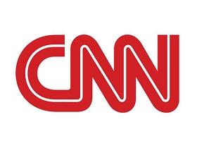 【暗黑破壞神III】CNN報導:《暗黑破壞神3》到底是做壞了?還是太難了?
