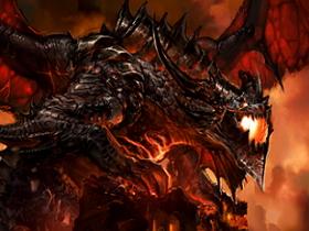 【魔獸世界】【4.3】巨龍之魂「守護巨龍之力」BUFF將提升至30%!