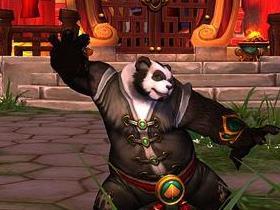 【魔獸世界】【5.0】新職業武僧教戰:新天賦層