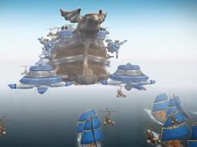 【魔獸世界】【5.1】陣營短片搶先曝光!聯盟與部落之戰一觸即發