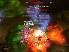 【暗黑破壞神III】12'1022藍帖:1.0.5魔物威能傷害全面調降