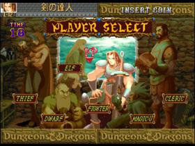 經典動作RPG,值得玩300遍的 地獄神龍2