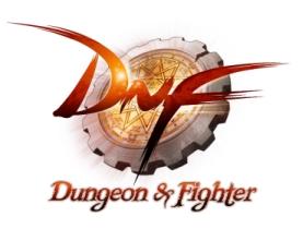 【DNF 】台版專屬logo亮相 邀玩家一同創作Wiki 台版將推出韓國「時間之門」版 邀請玩家一同體驗經典