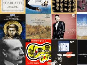古典音樂迷的下載聖地