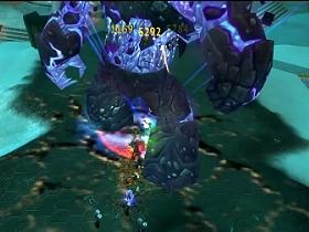 【魔獸世界】4.3巨龍之魂測試開始