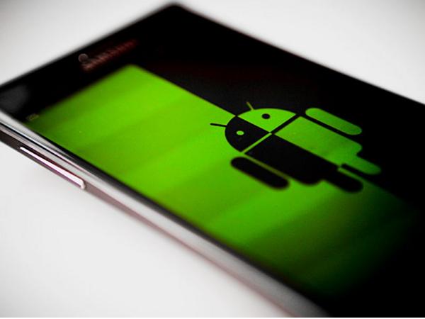 開放的 Android 有個獨佔的 Play Store,說 Android 壟斷市場公平嗎?