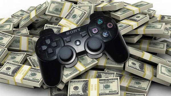 收藏家的選擇:15 款價值不斐的 PS3 經典遊戲