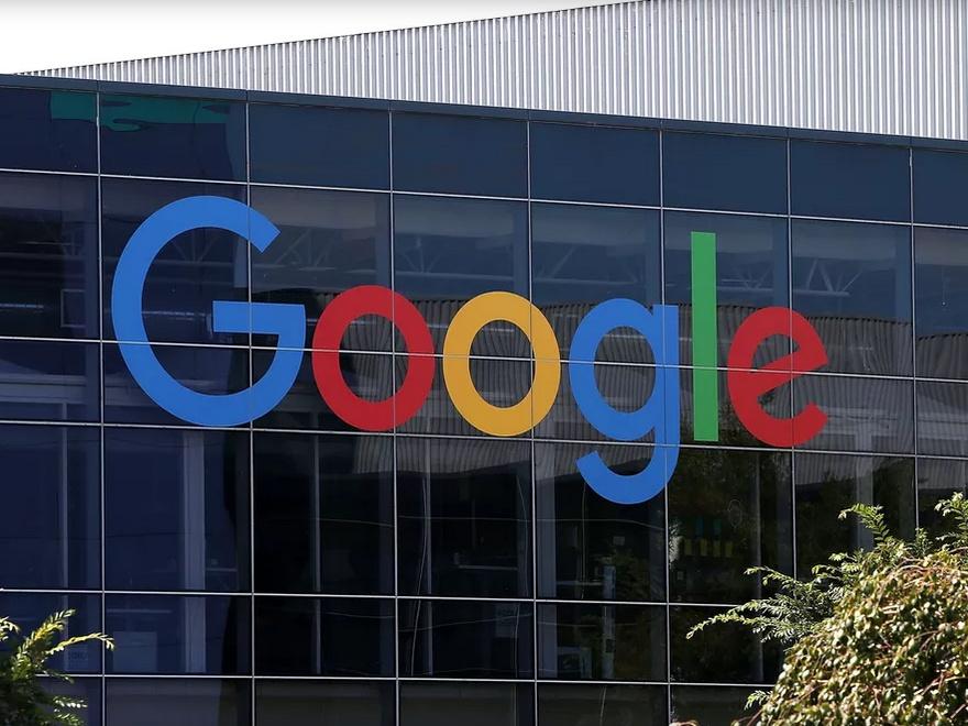Google 發表會你該期待的五件事