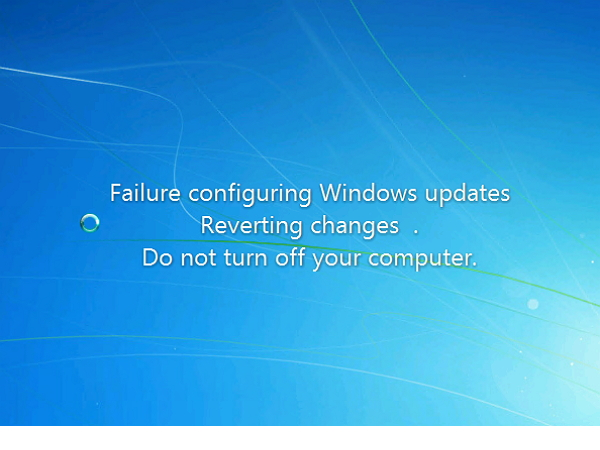 Windows 10更新總是出錯無法更新?原來是這個原因在作怪! | T客邦