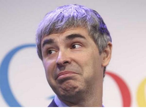 有個人花12美元買下Google.com網域名稱,曾經擁有Google.com一分鐘